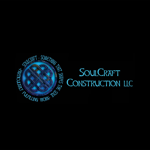 Soulcraft Construction, LLC image 0