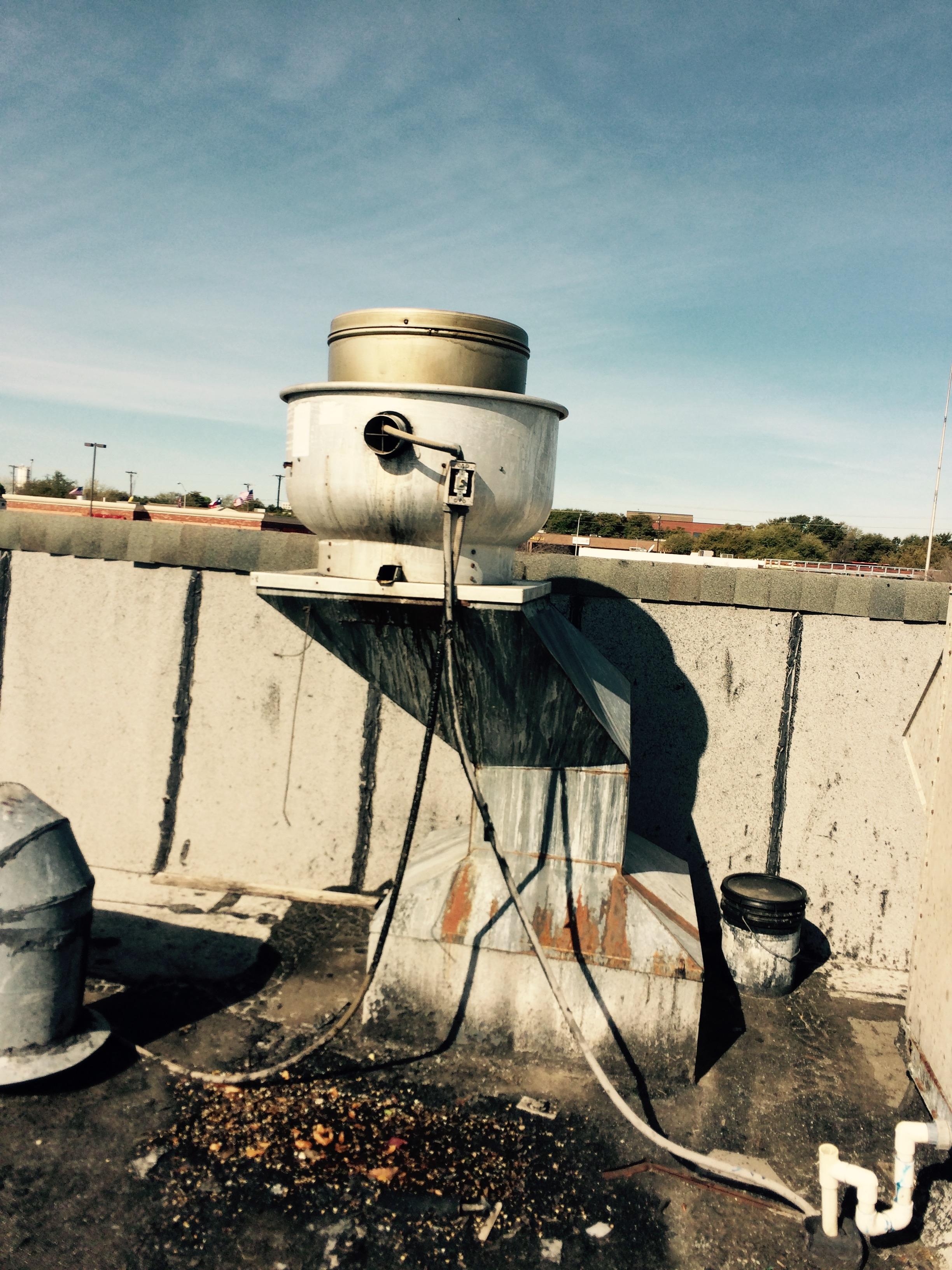 Pillar Construction Texas In Richardson Tx Whitepages