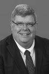 Edward Jones - Financial Advisor: Scott K Erickson