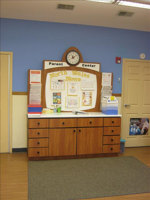 North Wales KinderCare image 2
