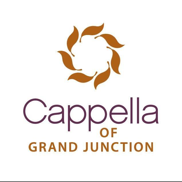 Cappella of Grand Junction image 0
