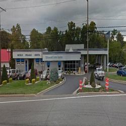 Kirkwood Auto Center image 0