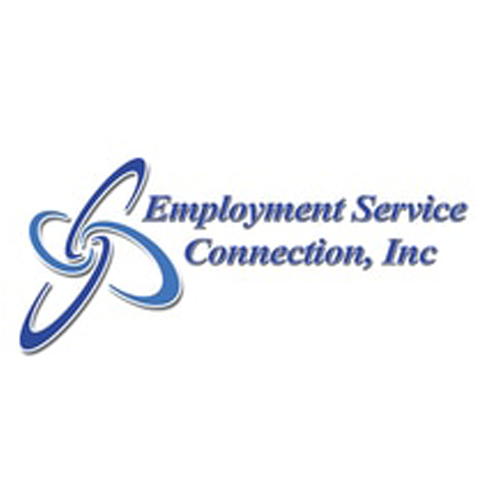 Employment Service Connection