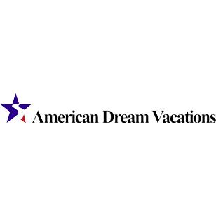 American Dream Vacations RV Sales & Rentals