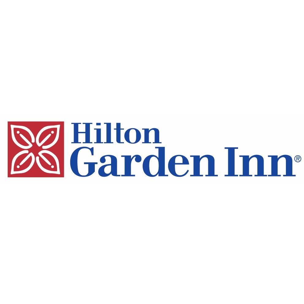 Hilton Garden Inn Raleigh /Crabtree Valley