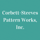 Corbett-Steeves Pattern Works, Inc.