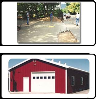 Richard York Construction Inc image 4