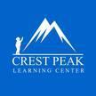 Crest Peak Learning Center
