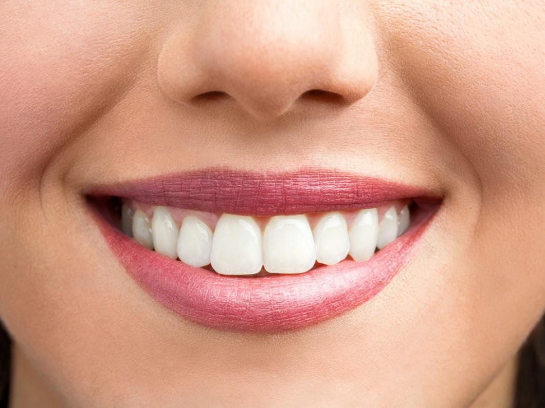 Port City Dental image 1