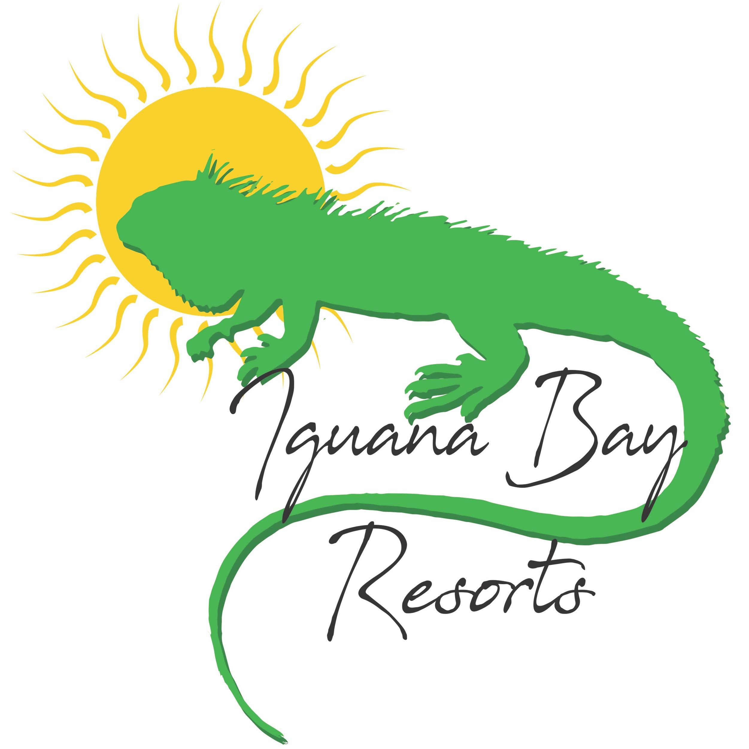 Iguana Bay Resorts image 4