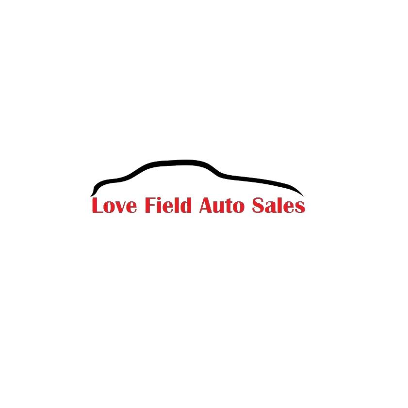 Love Field Auto Sales
