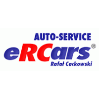 Autoserwis Ercars Naprawa Silników Diesel Service Rafał Cackowski