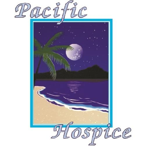 Pacific Hospice