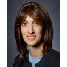 Aviva Lubin, MD