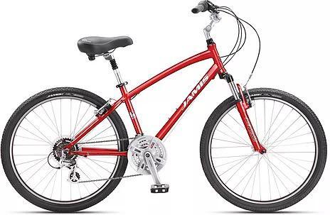 Life Cycle Bikes image 1