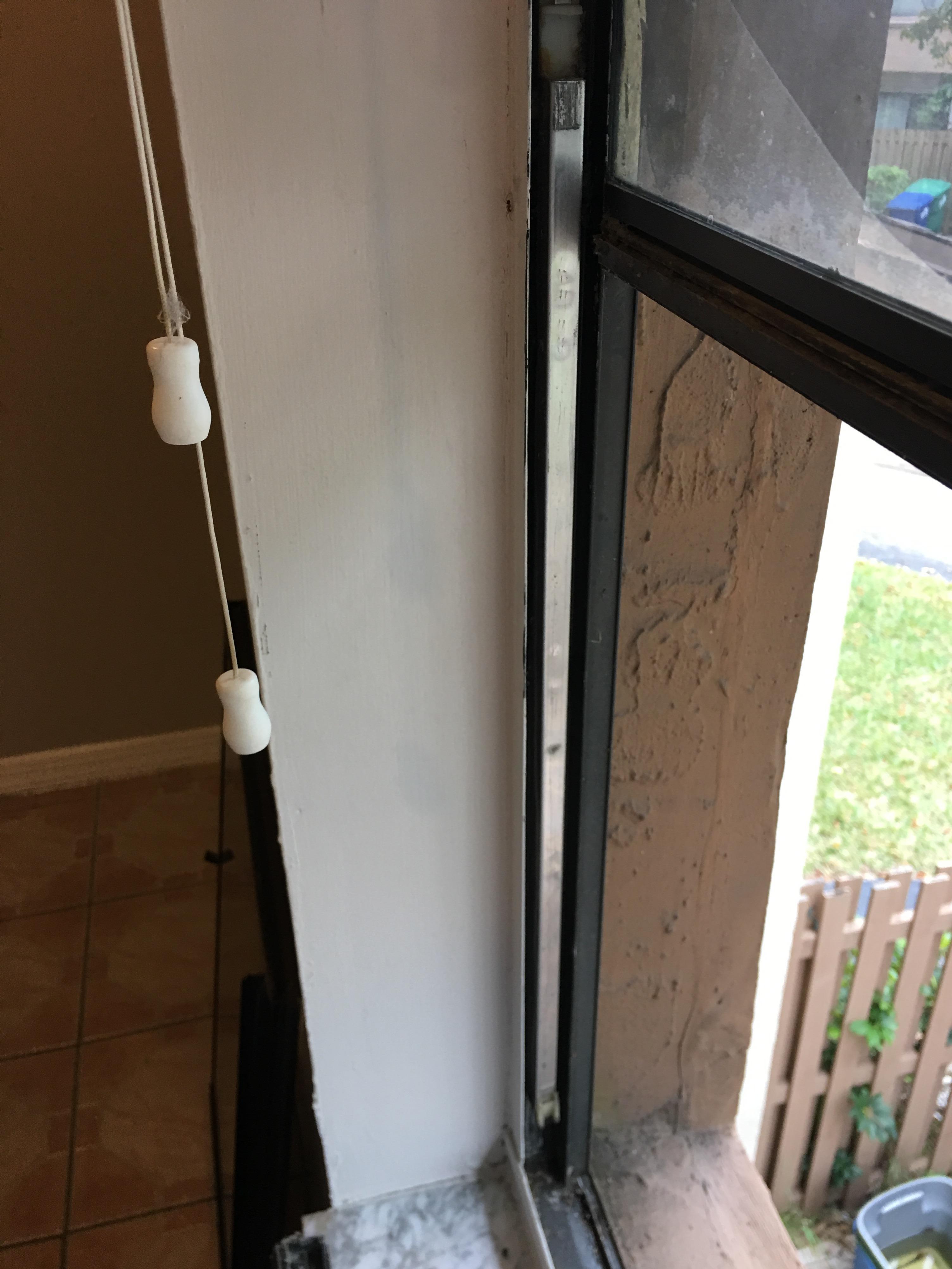 Florida Impact Door & Window image 39