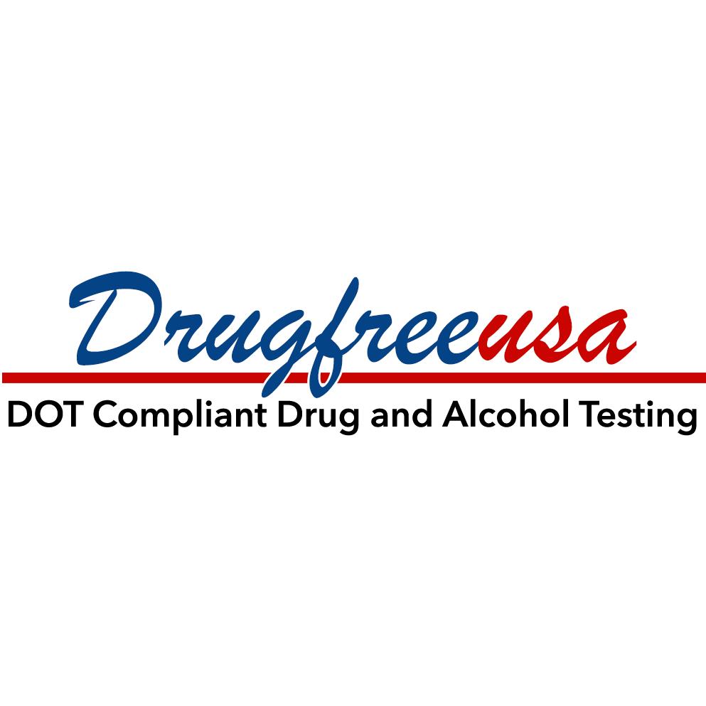 Drug Free USA image 2
