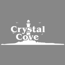 Crystal Cove Apartments