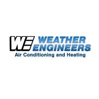 Weather Engineers