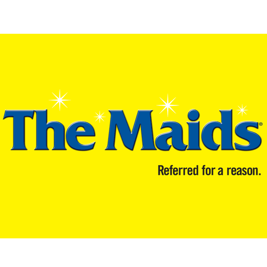 The Maids Home Services of New York