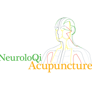 NeuroloQi Acupuncture