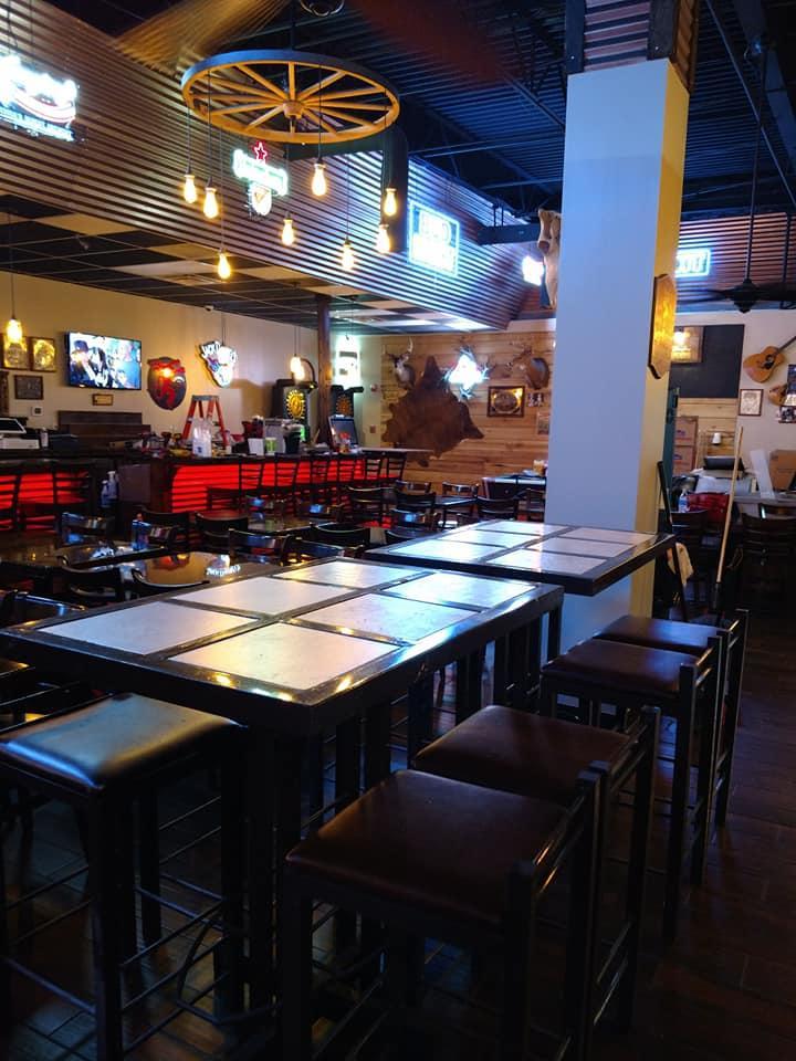 Kat's Bar & Grille image 2