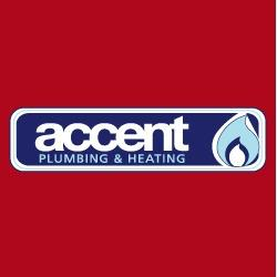 Accent Heating & Plumbing