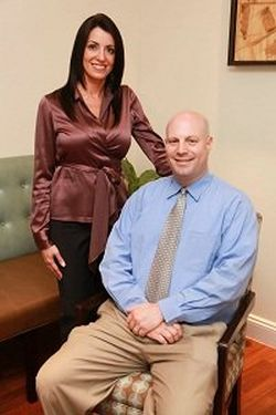 South Florida Smile Spa,  Nicole M. Berger, DDS image 2