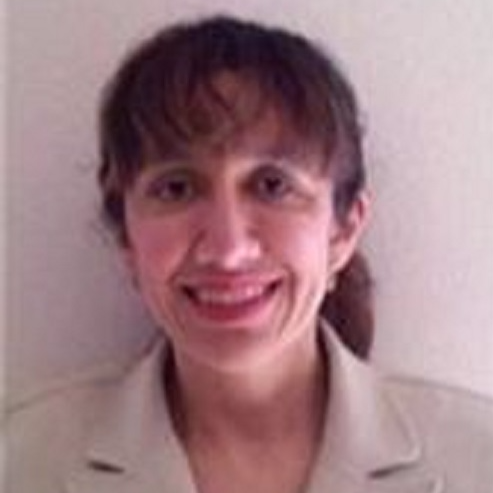 Yvonne Hall, MD image 0