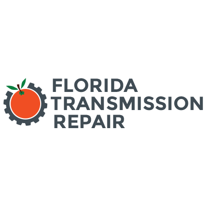 Florida Transmission Repair - Orlando, FL 32806 - (407)494-2114 | ShowMeLocal.com