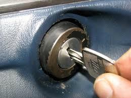 Lock and Door Service image 45