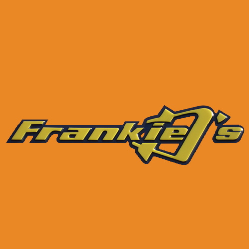 Frankie D's Auto And Truck Repair