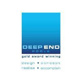 Deep End Pools