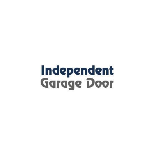 Independent Garage Door