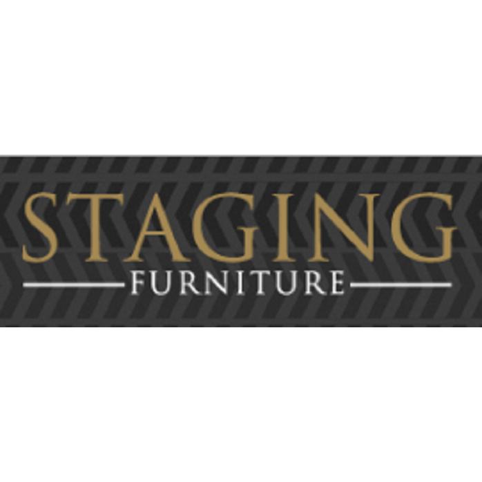 Staging Furniture In Scottsdale Az 480 991 4