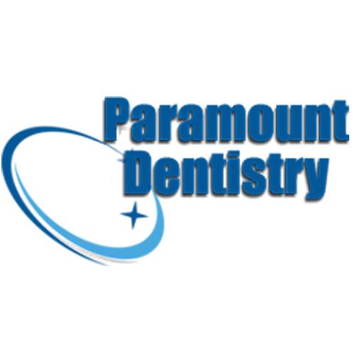 Paramount Dentistry PC