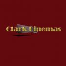Clark Cinema Andalusia image 1