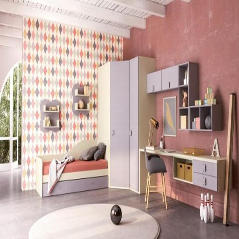 Casa giardino mobili a scafati infobel italia for Grandi magazzini mobili