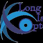 Long Island Optometric Eyecare