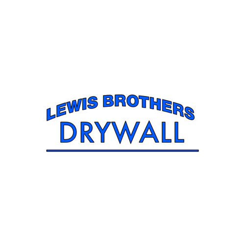 Lewis Brothers Drywall Inc. image 10