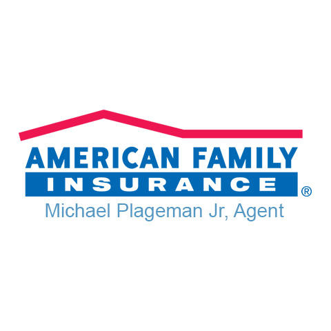 American Family Insurance-Michael Plageman