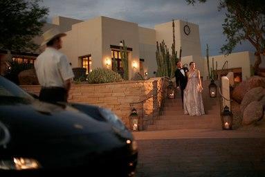 JW Marriott Scottsdale Camelback Inn Resort & Spa image 9