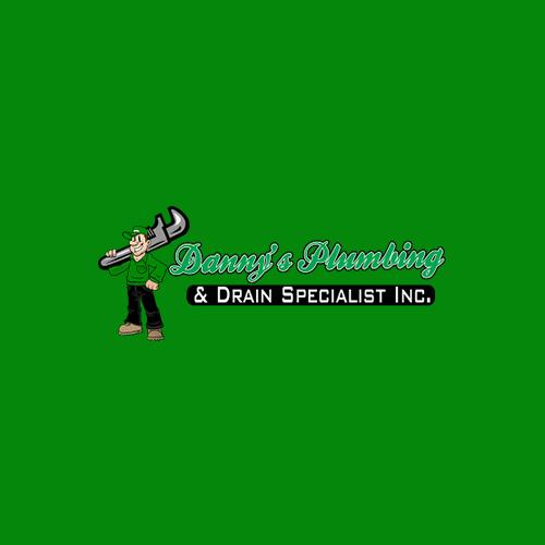 Danny's Plumbing & Drain Specialist Inc
