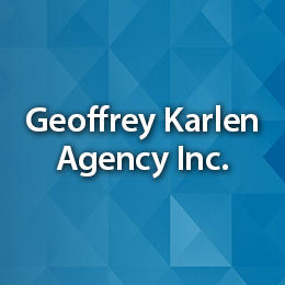 Geoffrey Karlen Agency Inc - Nationwide Insurance