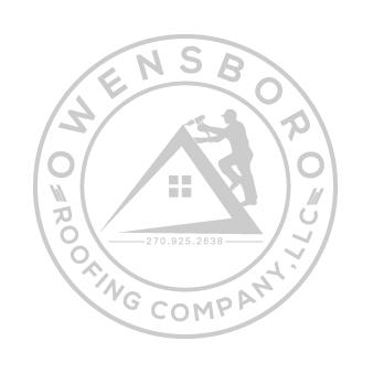 Owensboro Roofing Company, LLC