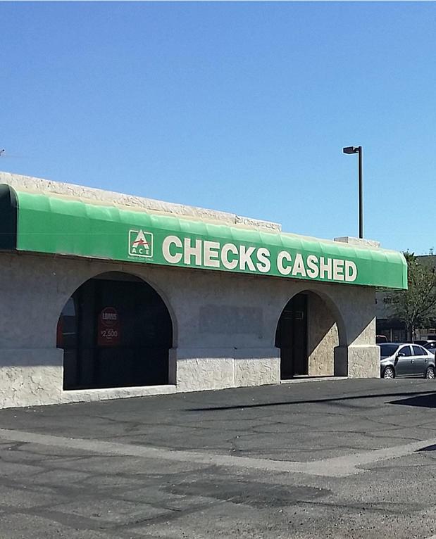 Loans tucson arizona