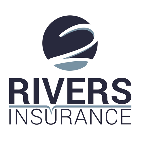 2 Rivers Insurance Associates image 0
