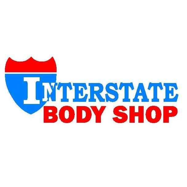 Interstate Body Shop