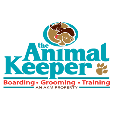 The Animal Keeper