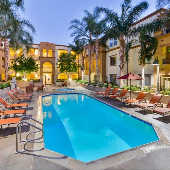Cielo Apartments In Chatsworth, CA 91311